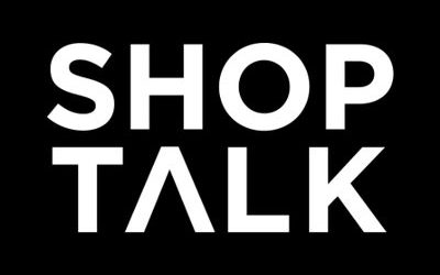 We are giving a Techtalk presentation at Shoptalk 2018