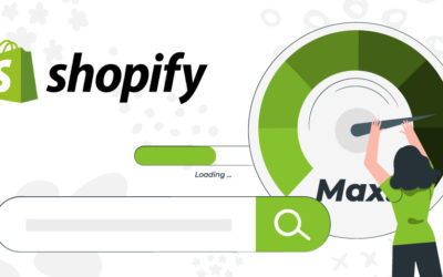 Optimize the Impresee search bar experience in your Shopify store