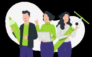 app feedback impresee